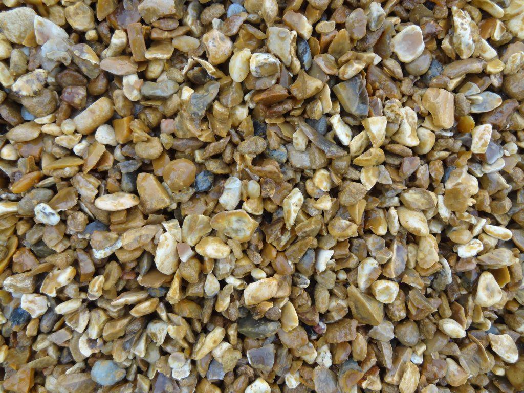 10mm Pea Shingle 25kg Bag Jmd Building Amp Diy Supplies